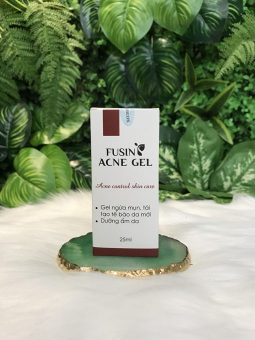 Fusin Acne Gel 3 510x680 - FUSIN ACNE GEL